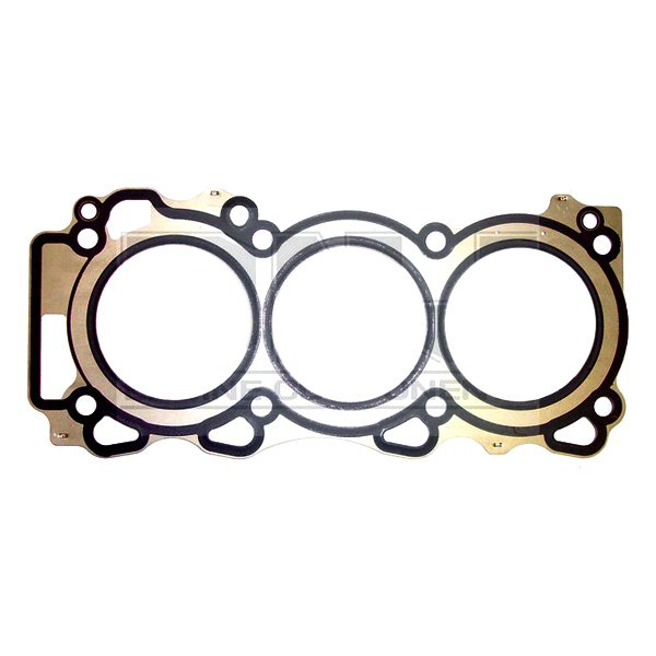 dnj engine components nissan pathfinder 2001 2003 cylinder head gasket. Black Bedroom Furniture Sets. Home Design Ideas