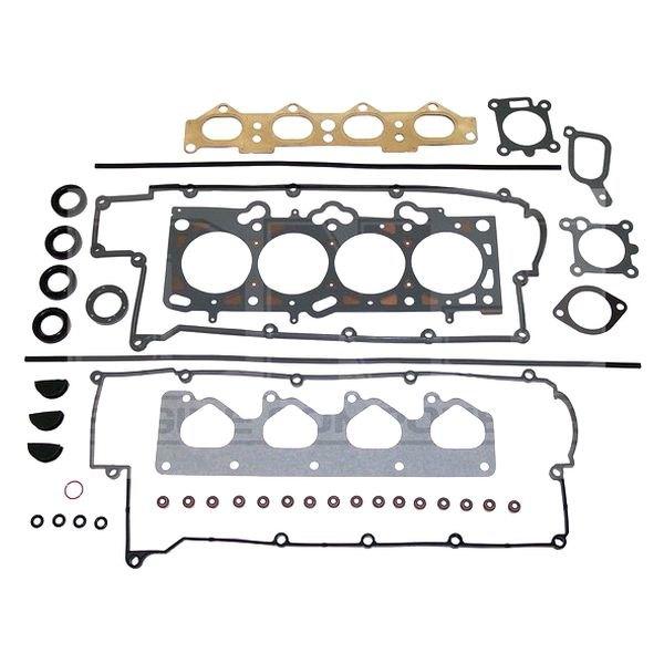 For Hyundai Elantra 01-12 DNJ Engine Components HGS120