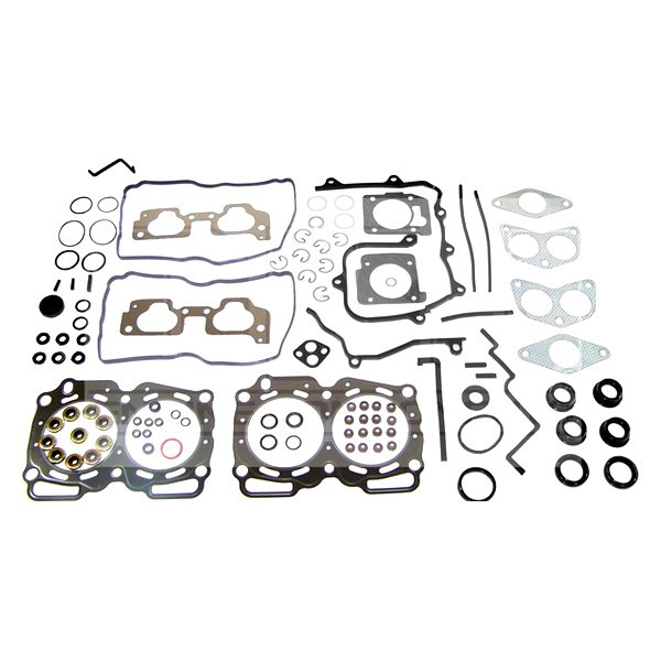 DNJ Engine ponents Subaru Forester 2002 Cylinder