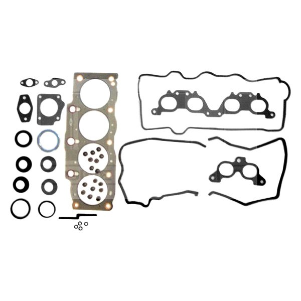 2019 Infiniti Q50 Head Gasket: For Toyota Camry 1993 DNJ Engine Components Cylinder Head