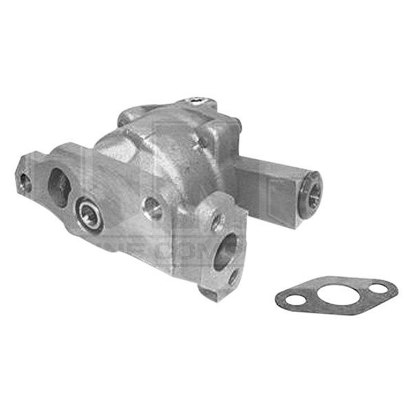 Dnj engine components ford ranger 1990 oil pump for Ford ranger motor oil type