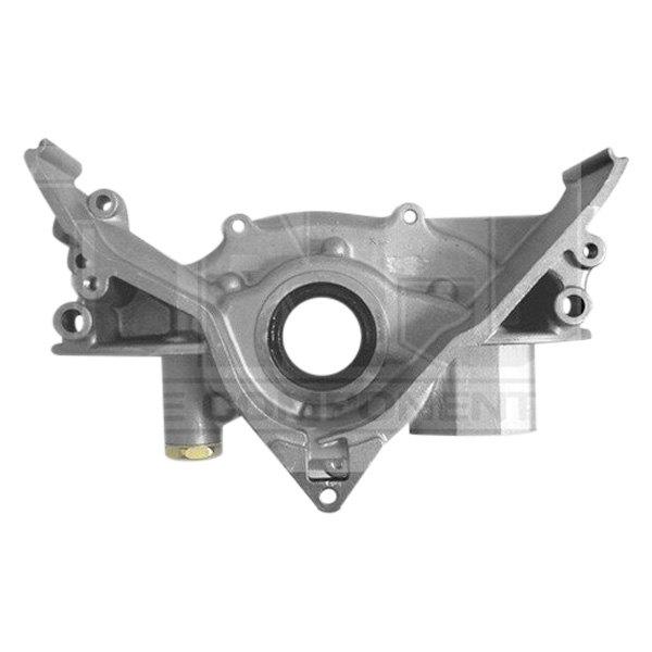 Dnj engine components nissan pathfinder 1987 oil pump for Nissan pathfinder motor oil