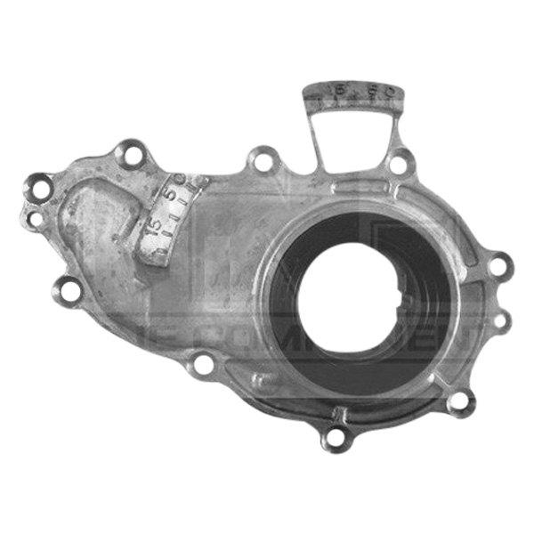 Dnj Engine Components Toyota Tacoma 1995 2004 Oil Pump