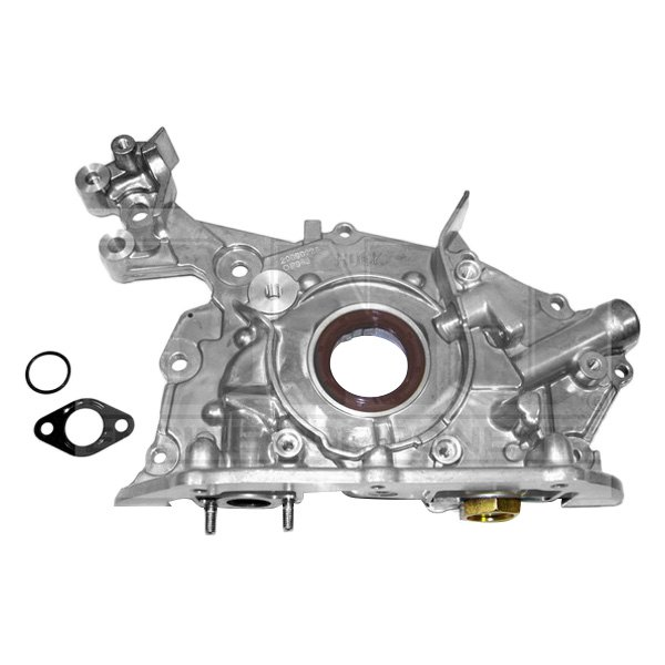 dnj engine components toyota camry 2004 2006 oil pump. Black Bedroom Furniture Sets. Home Design Ideas