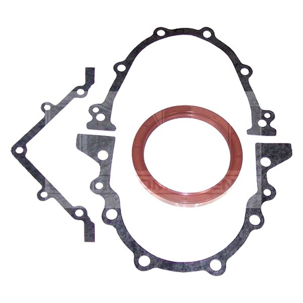Fel Pro Gaskets Tcs45571 Engine Camshaft Seal as well 570278 besides P 0900c152801ce5e8 moreover I Love My Pulsar furthermore Nissan pulsar parts. on 1988 nissan pulsar nx parts