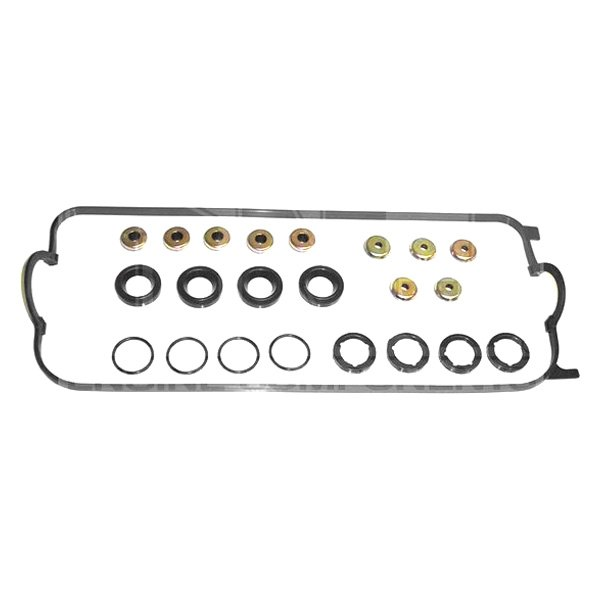 350 Lt1 Engine Diagram in addition 86g70 Accord Ex Rocker Arm Assembly Bolt Torque Specs in addition 231813879503 further T6928010 1996 hyundai lantra cylinder head torque as well Honda Odyssey 3 5 Engine Timing Belt Free. on 2000 honda accord valve cover gasket