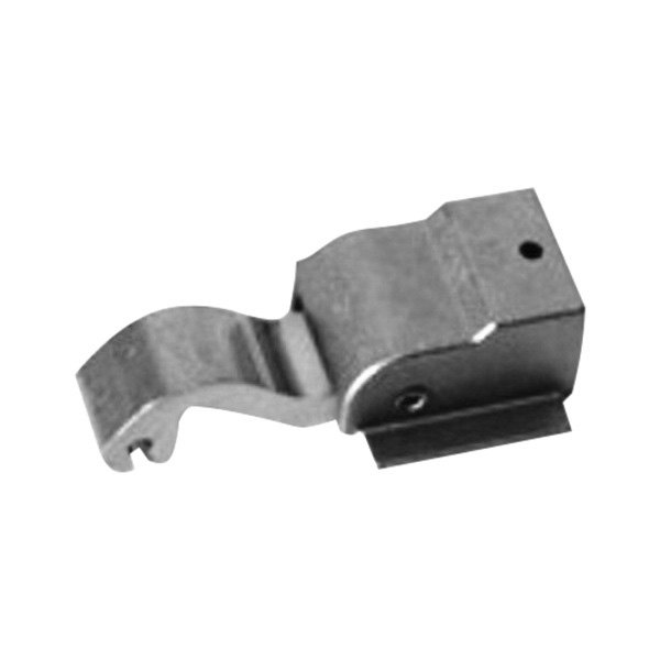 dometic 174 830463p slider assembly packaged