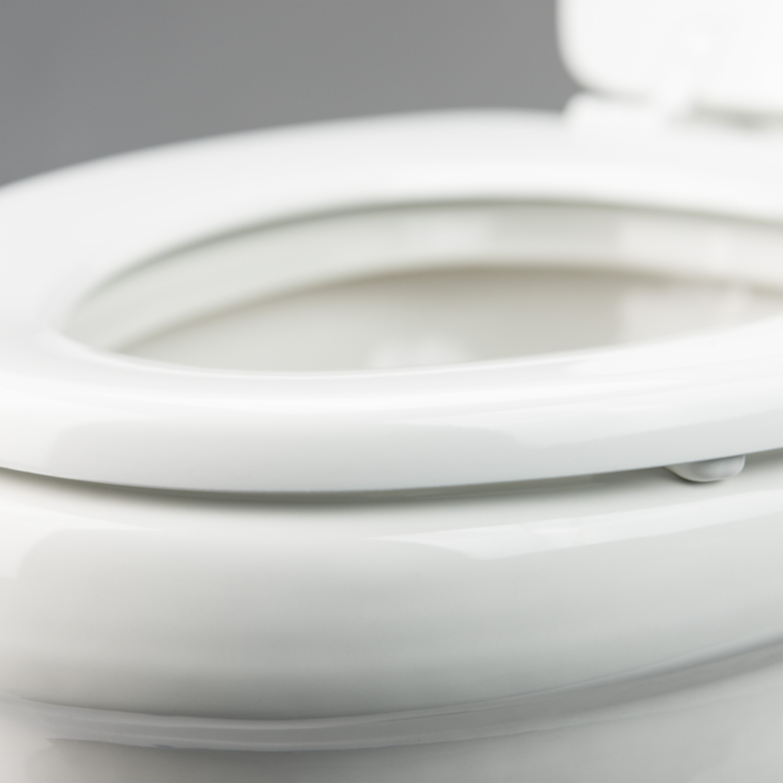 Best Ceramic Camper Toilets – yasminroohi