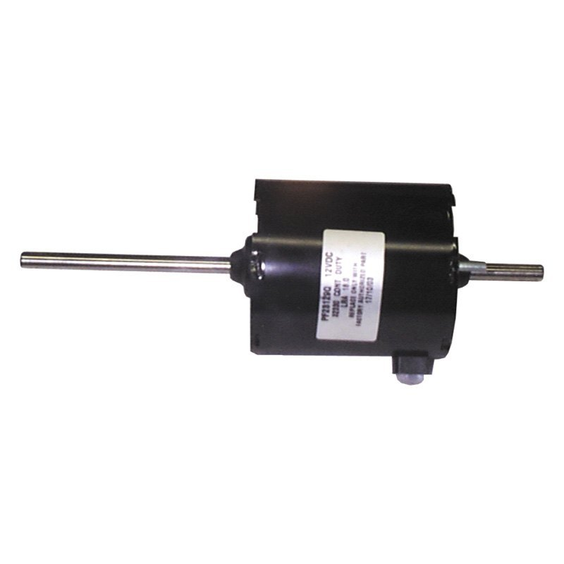 Dometic 32330 Replacement Furnace Motor