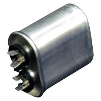 Dometic 34039 Replacement Furnace Motor Capacitor
