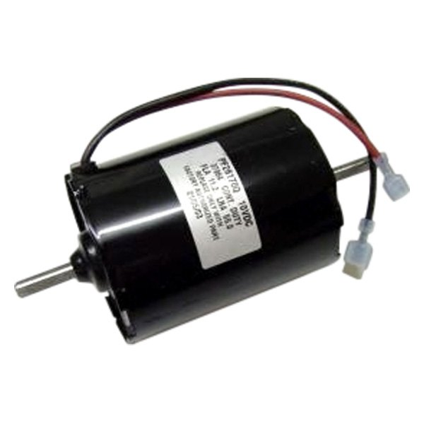 Dometic Replacement Furnace Motor