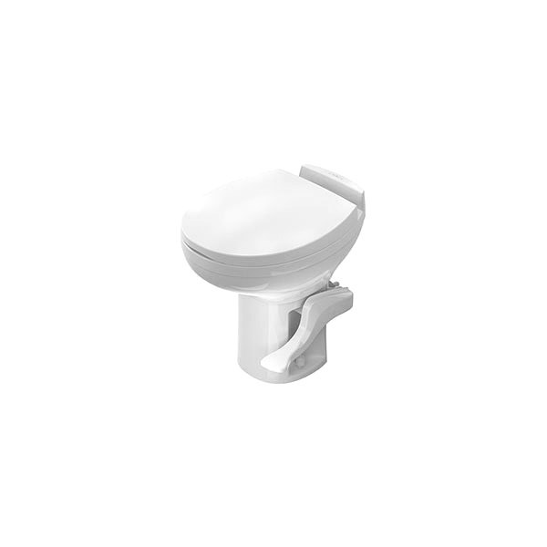 Dometic 302300171 Dometic 300 Toilet With Hand Spra