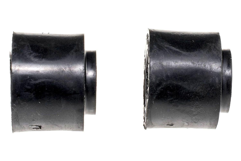 Zirgo 317802 Heat /& Sound Deadener for 95-99 Neon Floor Stg2 Kit