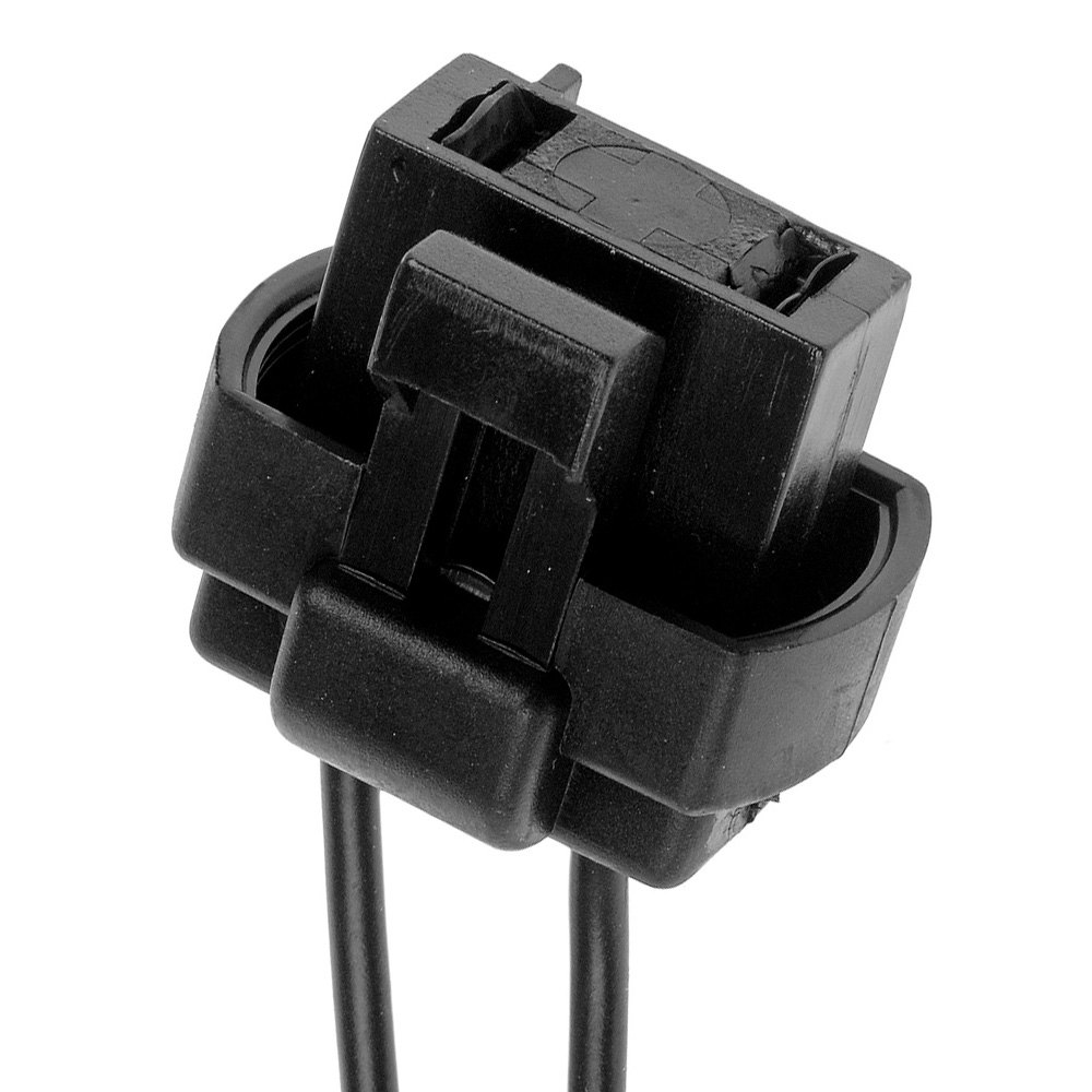 dorman lincoln town car 1994 heater switch connector. Black Bedroom Furniture Sets. Home Design Ideas