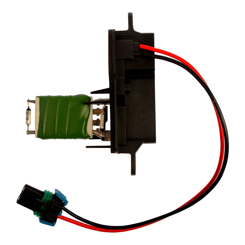 Where is blower motor resistor 28 images dorman 174 for Suburban furnace blower motor replacement