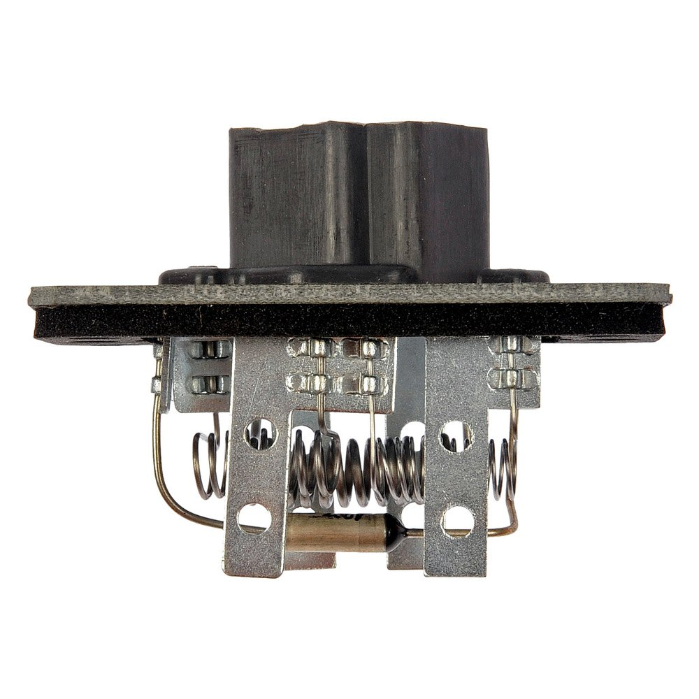 1993 Ford F 150 Blower Motor Resistor Location further Replacement Blower Motor Resistor Wiring Ford also Ford Explorer Blower Motor Resistor Location moreover Ford Heater Blower Motor Resistor furthermore Ford F 150 Heater Blower Motor Resistor. on 2004 f150 blower resistor replacement