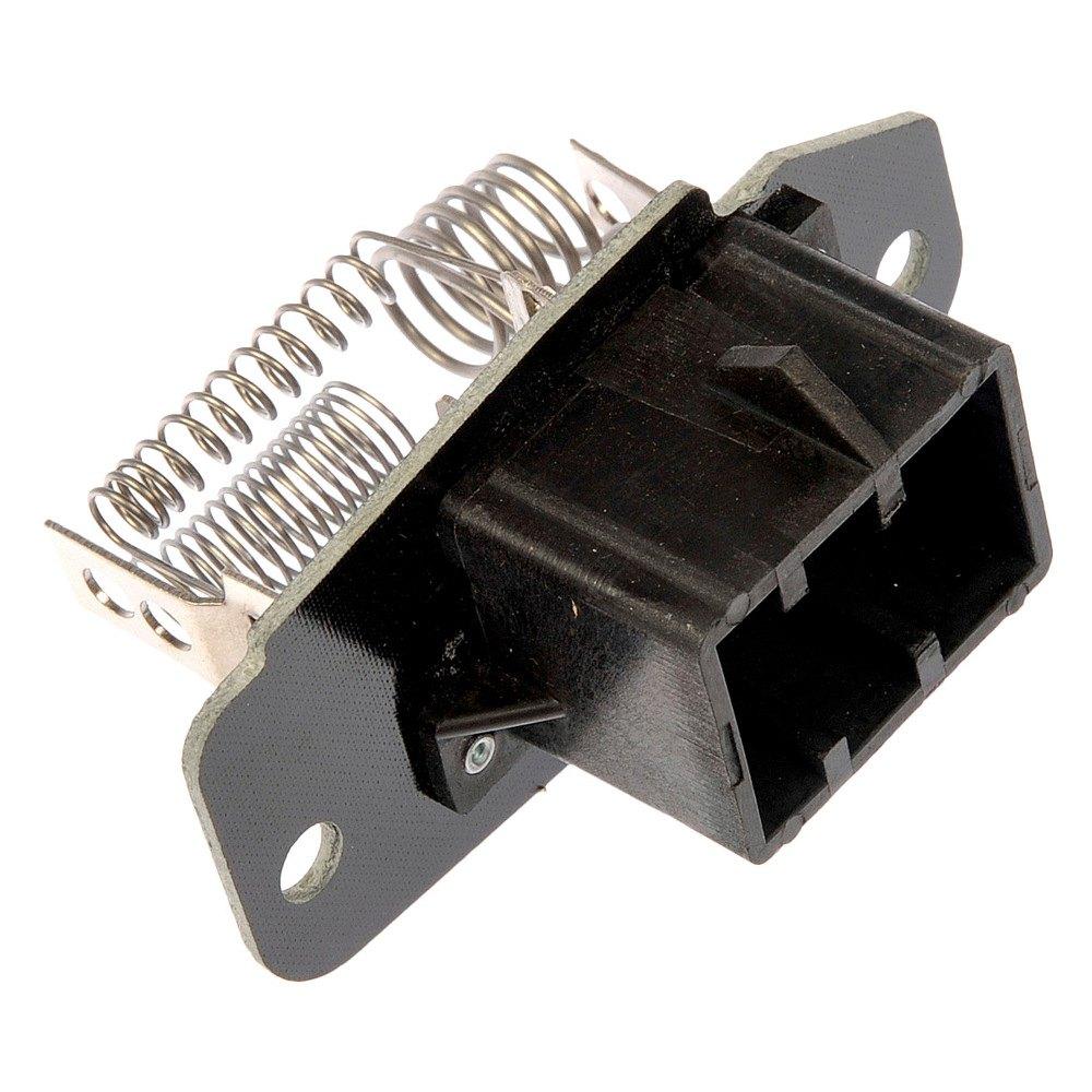 dorman ignition switch wiring diagram  dorman  free engine