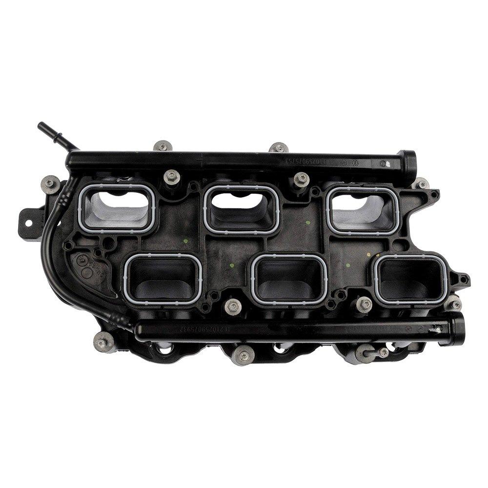Chrysler 200 2011-2014 Intake Manifold