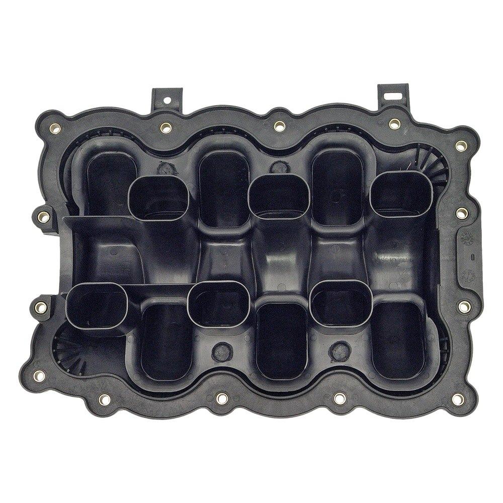 toyota 2 4 engine intake manifold diagram dorman® - ford windstar 2001-2003 intake manifold 2003 windstar intake manifold diagram #10