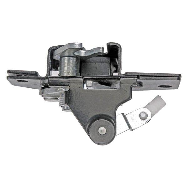 Dodge Dynasty 1993 Door Lock Kit: Dorman 38672 - Passenger Side Tailgate Latch Assembly