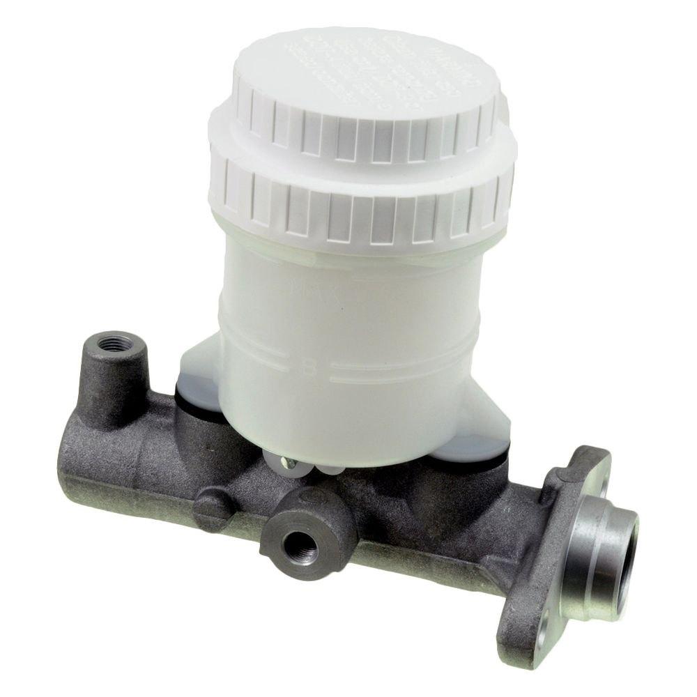 Dorman M390089 New Brake Master Cylinder
