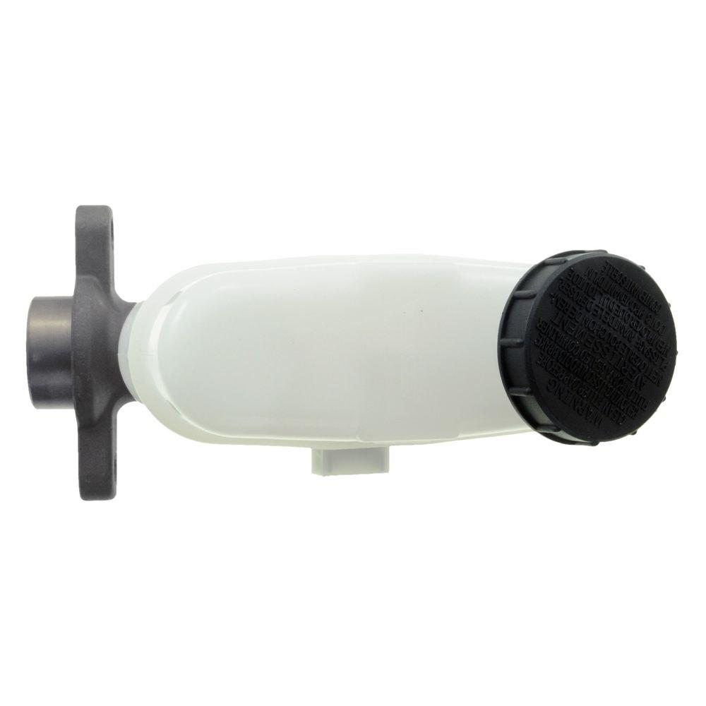 Dorman M390298 New Brake Master Cylinder