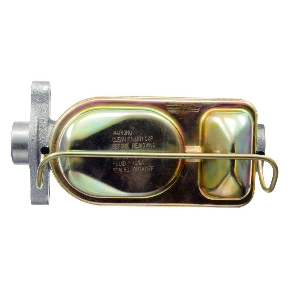 Centric Parts 143.40026 Caliper Kit