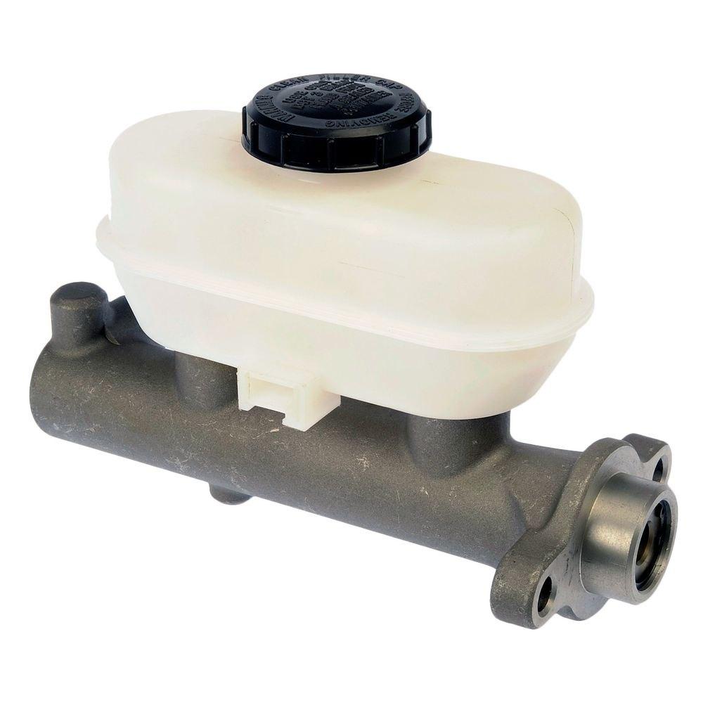 Dorman M39634 New Master Brake Cylinder