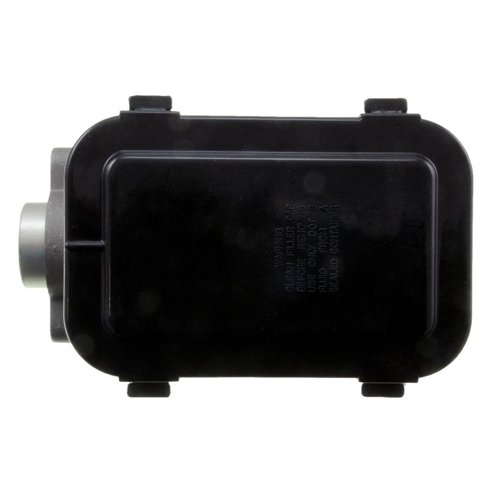 Dorman M630028 New Master Brake Cylinder
