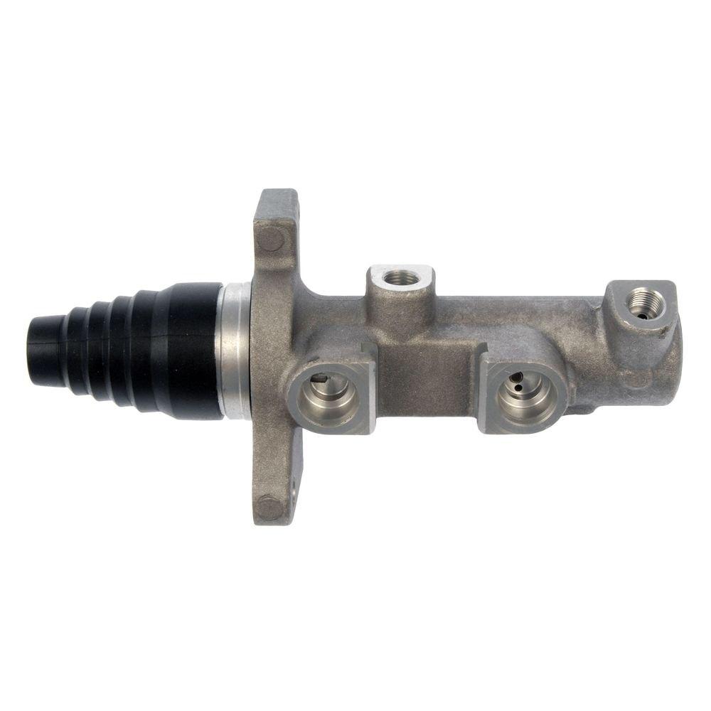 Dorman M630160 New Brake Master Cylinder