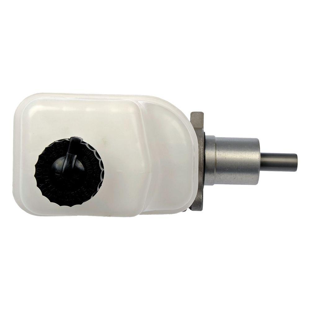 dorman chrysler 300 300c 2005 brake master cylinder. Black Bedroom Furniture Sets. Home Design Ideas