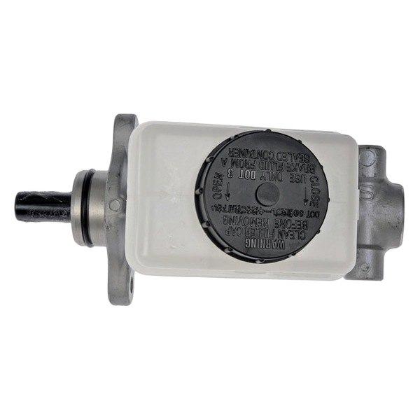 EBC Brakes UD16531 Ultimax2 Brake Pad