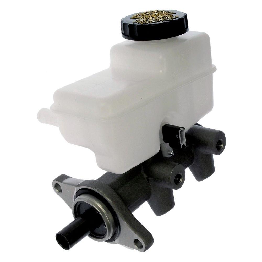 Dorman M630327 New Brake Master Cylinder