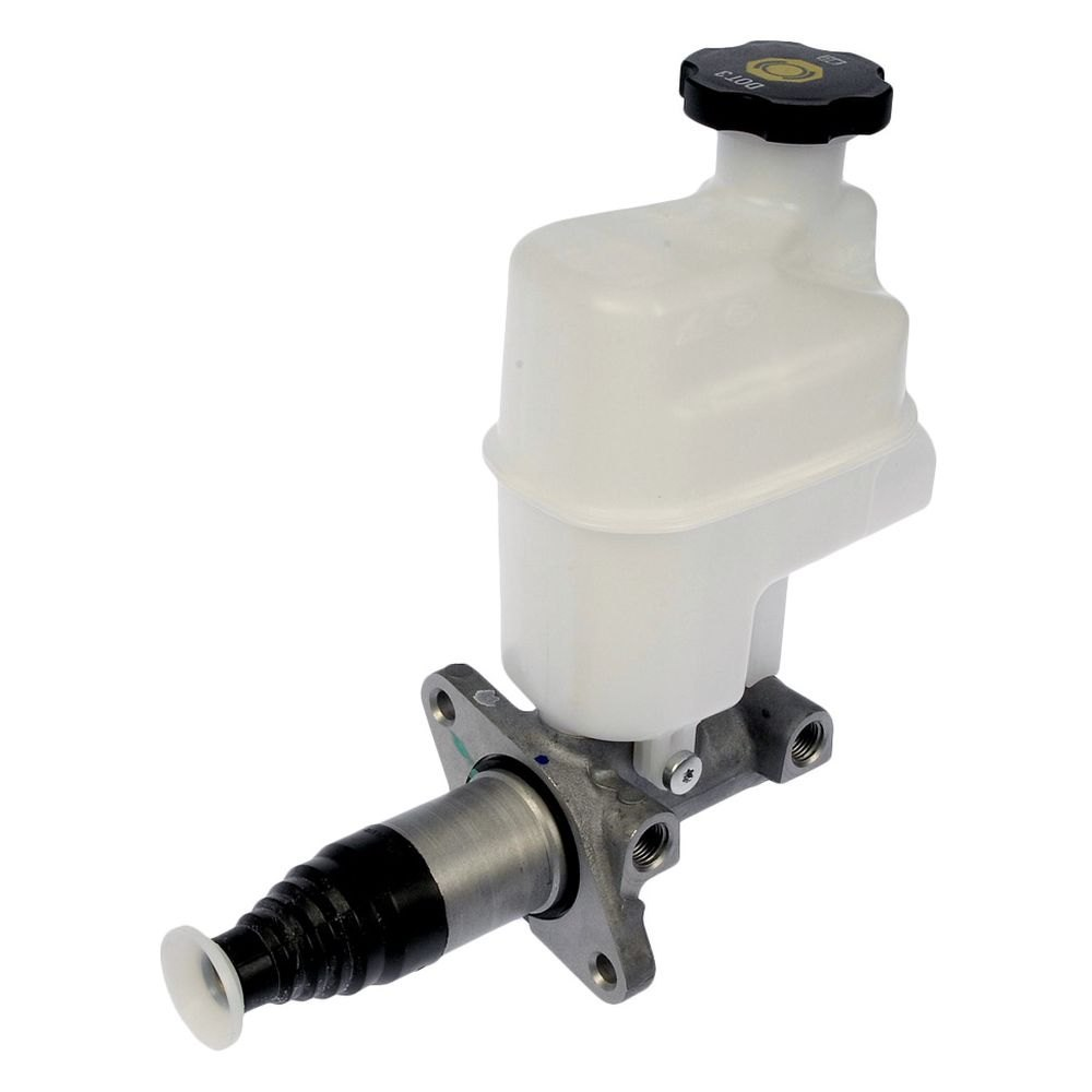 dorman 174 pontiac g6 2008 brake master cylinder