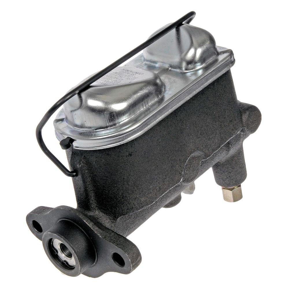 dorman m71245 brake master cylinder. Black Bedroom Furniture Sets. Home Design Ideas