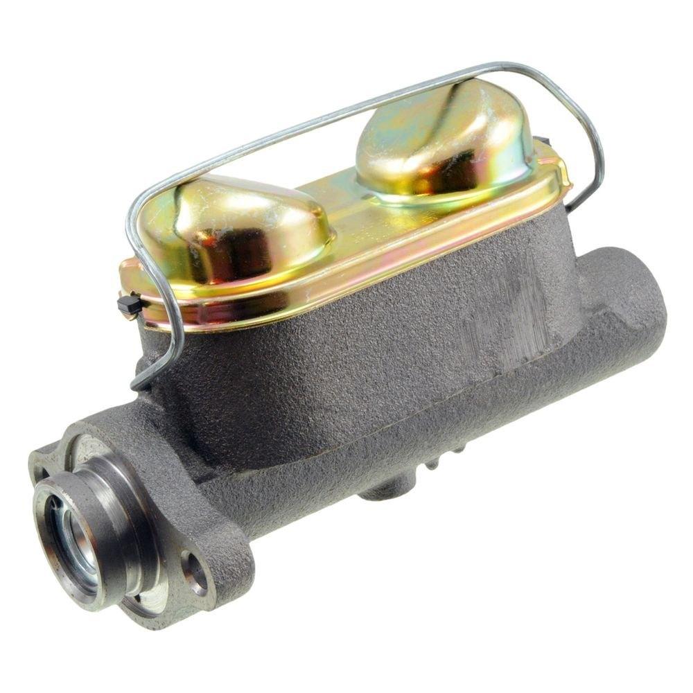 Dorman M71259 New Master Brake Cylinder