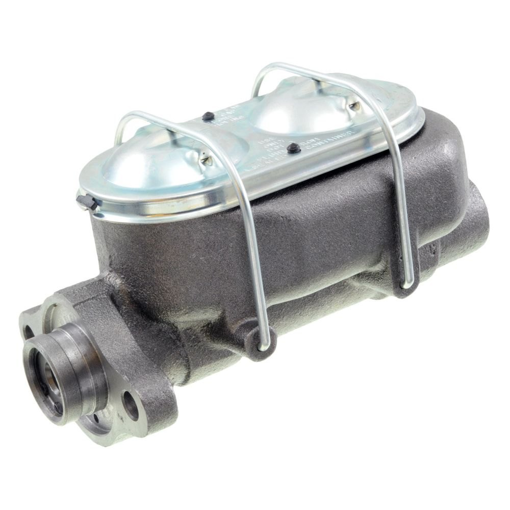 Dorman Brake Master Cylinder 17847421 further Lamborghini Reventon Pictures further Celebrity Big Brother Brian Harvey East 17 further Prepositions Of Place Kindergarten together with acechassis. on brake for house