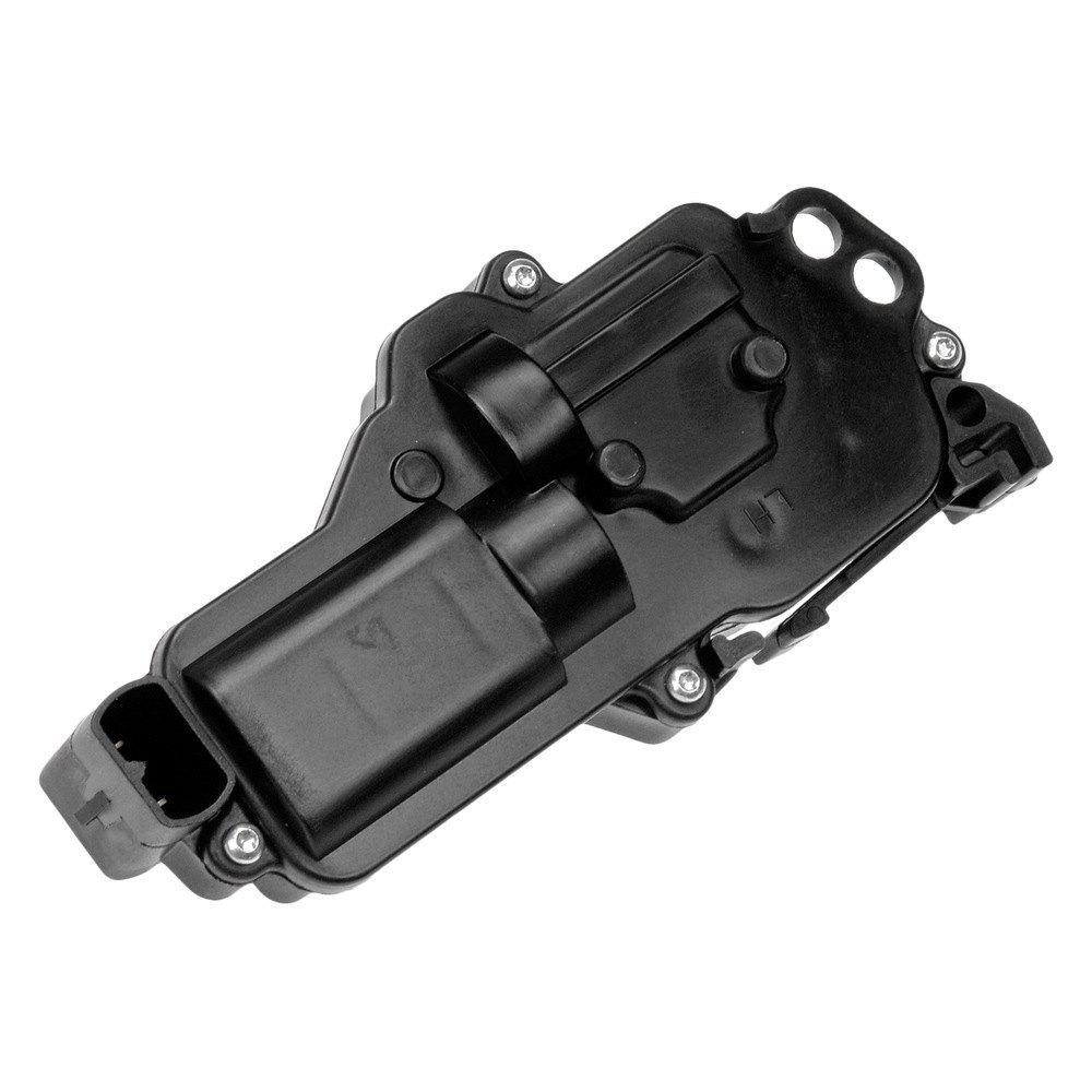 Dorman door lock actuator motor for Door lock actuator