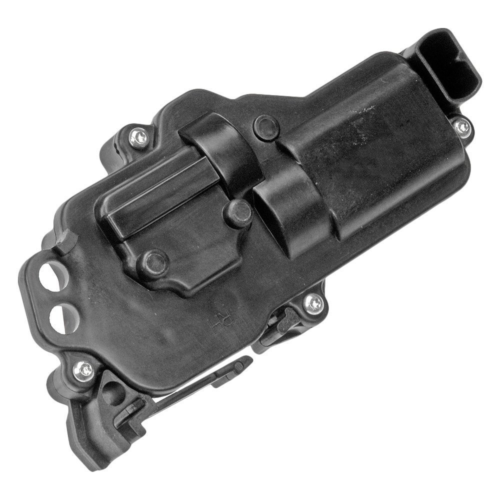dorman ford explorer 2006 2010 door lock actuator motor