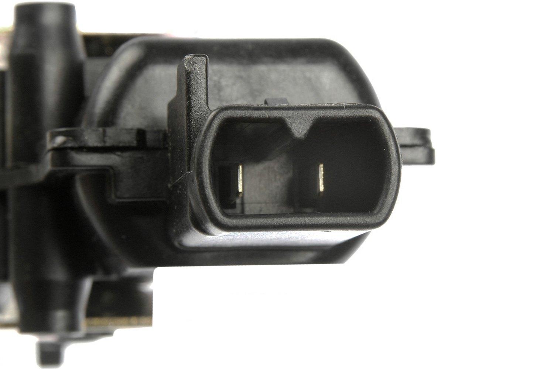 746 155 dorman front driver side door lock actuator motor for Door lock actuator