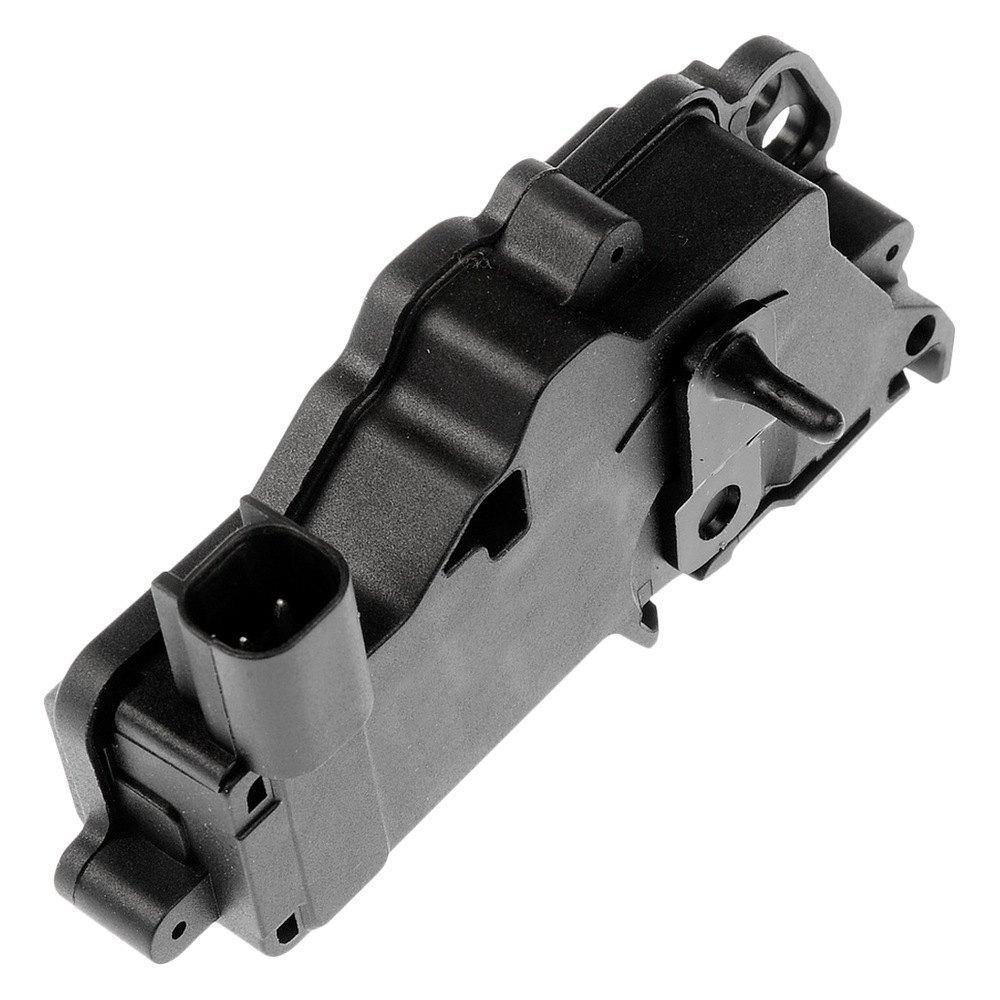 Dorman 746 162 Door Lock Actuator Motor