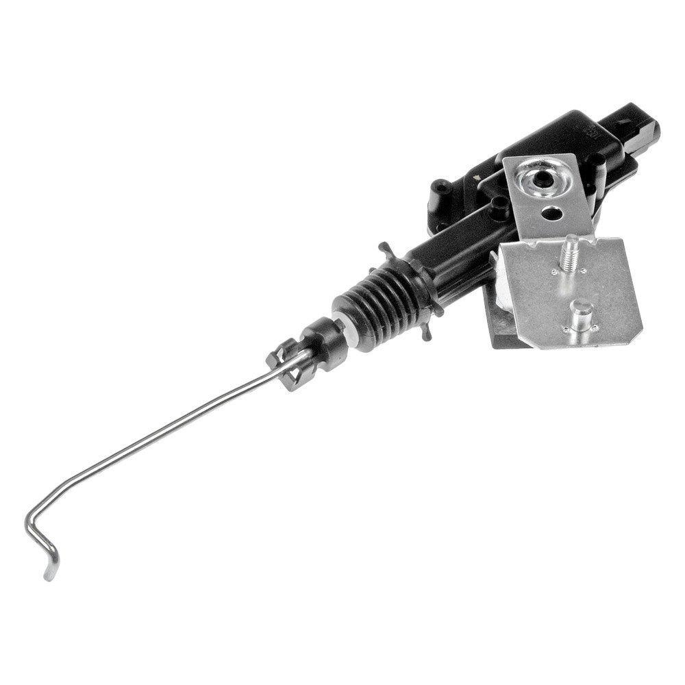 Dorman 746 183 Door Lock Actuator Motor