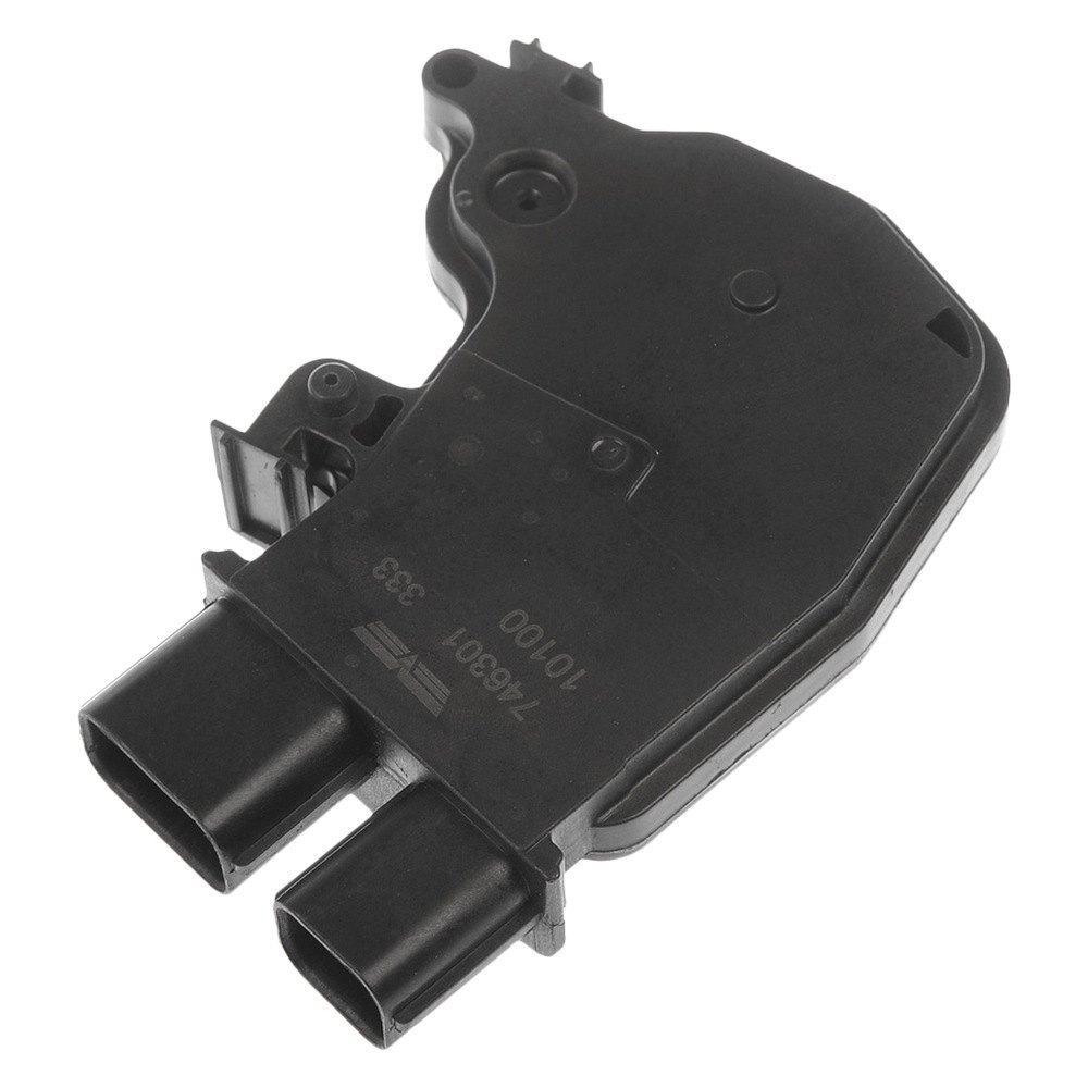 Acura RSX 2002-2006 Door Lock Actuator Motor