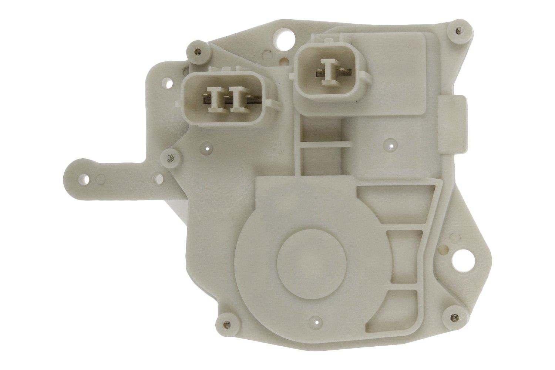 Dorman acura mdx 2001 2006 door lock actuator motor for Door lock actuator