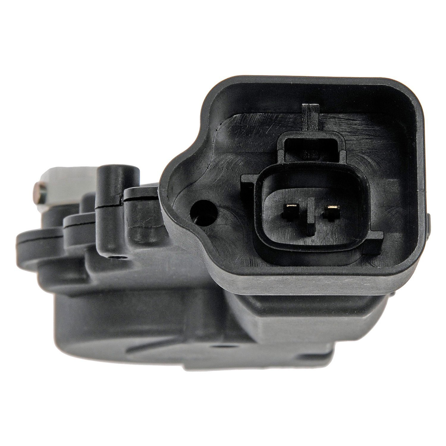 for name lock image door actuator larger forums outback click gen motors subaru size views version