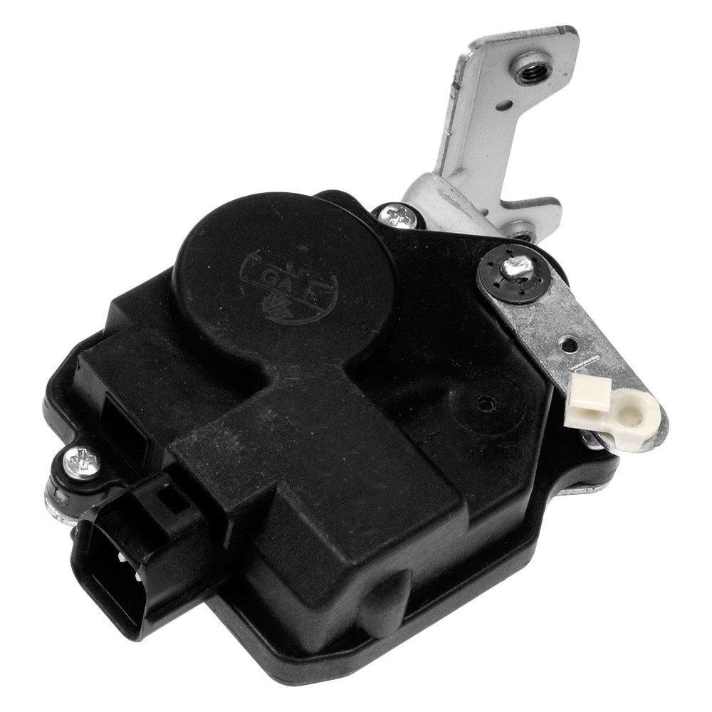 Dorman 759 420 Door Lock Actuator Motor