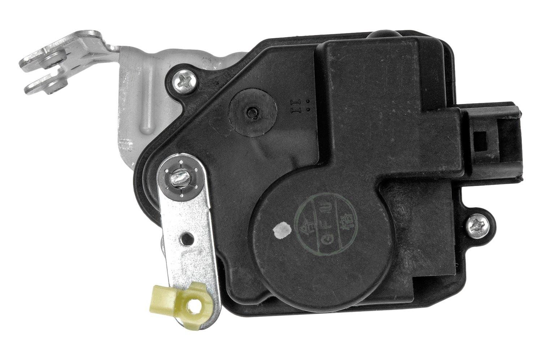 Dorman 759 421 door lock actuator motor for Door lock actuator