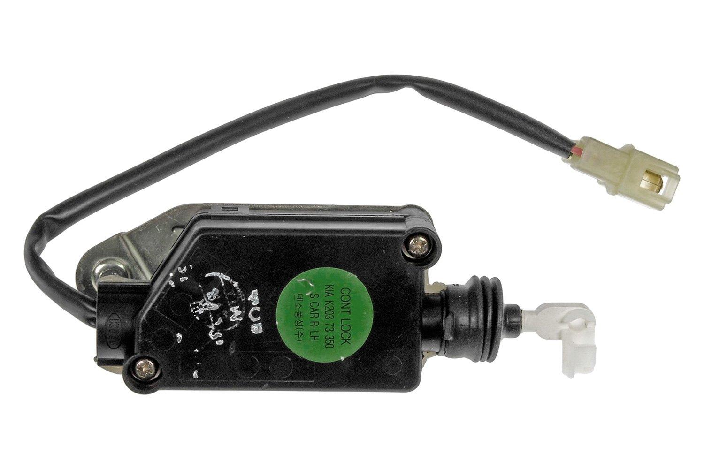 Dorman 759 454 Door Lock Actuator Motor