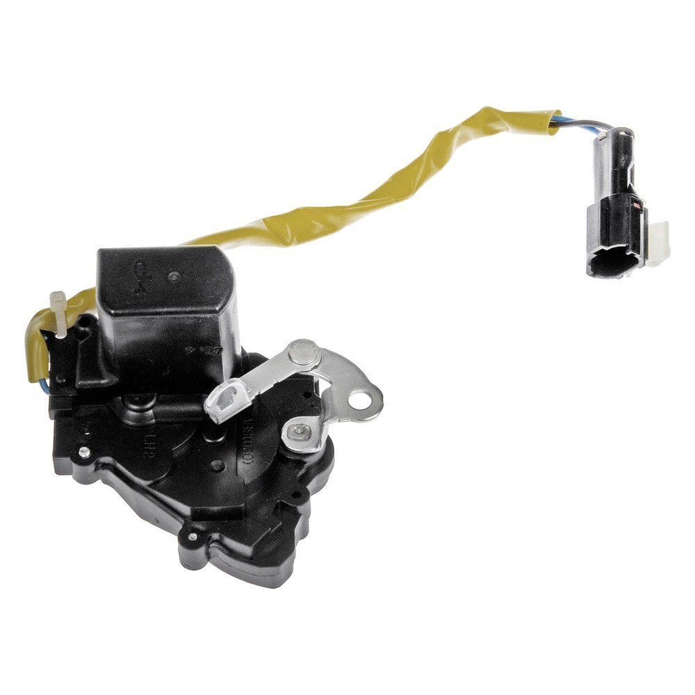 Dorman 759 458 Door Lock Actuator Motor