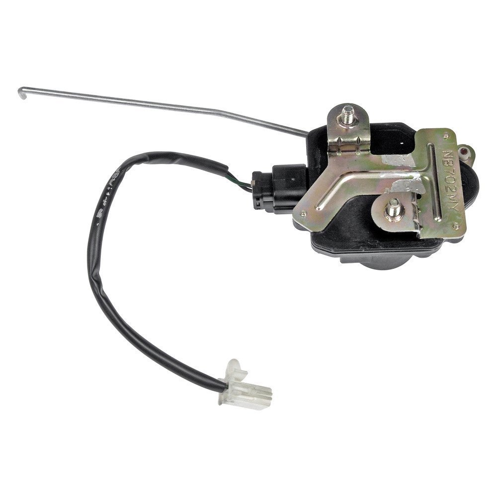 dorman 759 507 door lock actuator motor